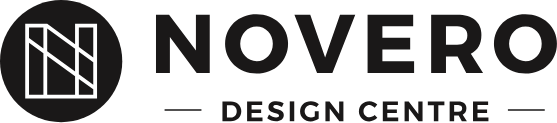 Novero Design Centre